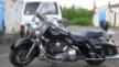 Harley-Davidson FLHRI Road King 1998 - Харлей