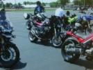 Kawasaki Z1000 2003 - Zzz