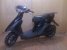 Honda Dio 2001 - Dio