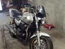 Yamaha XJR1200 1998 - Хыжик