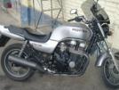 Honda CB750F2 1995 - сибиха