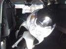 Honda PCX150 2011 - скутер