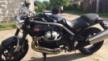 Moto Guzzi Griso 1100 2006 - Шуршик