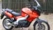 Aprilia ETV 1000 Caponord 2006 - Рыжий