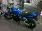 Honda CB400 Super Four 1999 - милаха