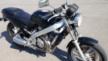 Honda BROS NT650 1989 - Bros