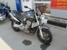 Honda CB900F Hornet 2003 - Шершень