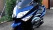 Yamaha T-Max 500 2008 - Мопедка