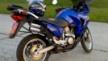 Honda XL650V Transalp 2001 - Альп