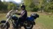 Baltmotors Classic 200 2006 - Чоп