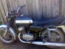 Jawa 350 typ 638 1984 - зверь