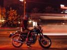 Honda CB400SS 2006 - ССка