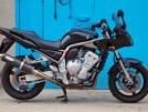 Yamaha FZS1000 2001 - Фазер