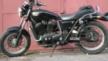 Honda VRX400 1997 - Трилобит