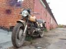 Урал М62 1962 - no_name
