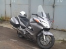 Honda ST1300 Pan European 2003 - Ватка