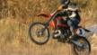 KTM 250 SX 1998 - KTM