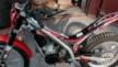 Gas Gas TXT 300 2006 - Велосипед