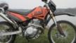 Baltmotors Enduro 250 DD 2013 - чек