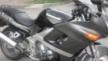 Kawasaki ZZR400 2002 - по разному