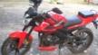 Viper ZS200-3 2013 - веприк