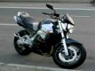 Suzuki GSR600 2006 - GSR