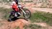 KTM 125 SX 2012 - нет имени