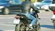 Honda CB600F Hornet 2010 - Hornet