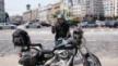 Harley-Davidson Dyna Super Glide 2009 - Харлик