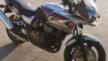 Kawasaki ZRX1200 2001 - TiRex)