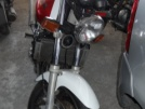Honda CB1000 1994 - фурия