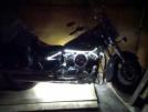 Yamaha V-Star XVS 650A 2007 - Яшка