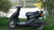 Honda Dio 1995 - Дио