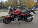 BMW R1200R 2012 - R-ка