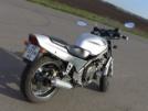 Honda CB-1 400 1989 - Хондочка