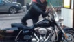 Harley-Davidson Road King 2009 - Road King