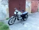Honda CB400SS 2003 - Honda