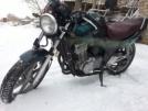 Honda CB500 1994 - Сибиха