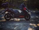 Yamaha T-Max 500 2008 - T-max