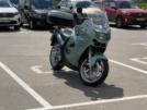 BMW K1200GT 2003 - Мотоцикл