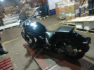 Yamaha Drag Star XVS1100 2008 - Black mamba