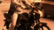 SNK Moto Sigma Sport 2013 - Мотопёд