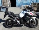 Yamaha XT1200Z Super Tenere 2011 - Тенер