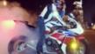 Honda CBR1000RR Fireblade 2013 - Фаер