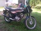 TVS Star Sport 2006 - Мотоцикл!