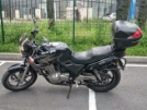 Honda CB500 1999 - Кабан