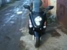 SYM GTS250 2011 - Сима
