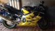 Honda CBR600F4i 2004 - CBRka