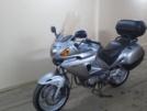 Honda NT650V Deauville 2003 - Девиль