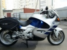 BMW K1200RS 2000 - БМВ